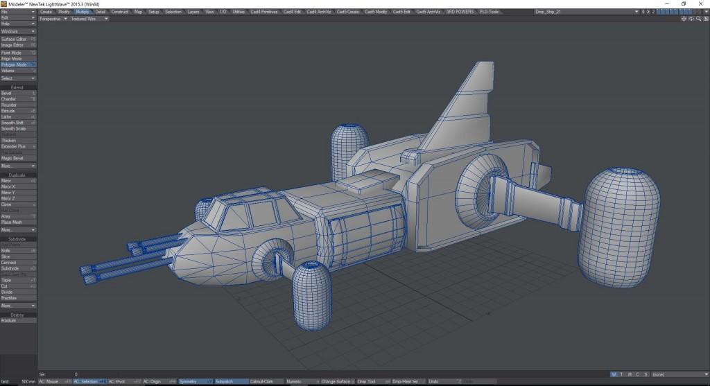 3DC_4_Vol_21_Hard_Surface_Demo_Pic_01