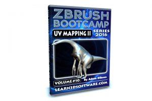 ZB_BC_Product_Box_Vol_10_720pix