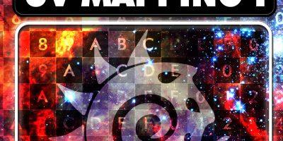 3D Coat 4 5- Volume #18- PBR and Smart Materials I – Liberty3D com